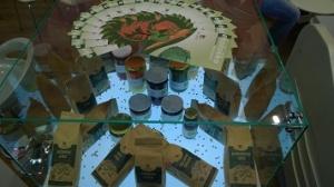 Eko Sever proizvodi
