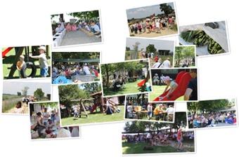View Otvoreni dan imanja Eko Sever - lipanj 2015